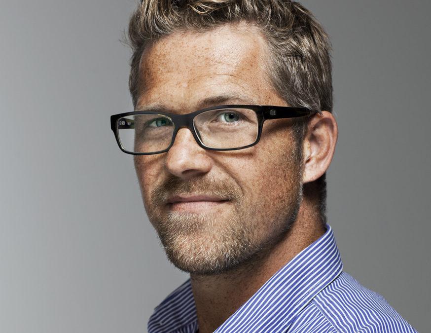 Jacob-Hagemann-TedxLugano