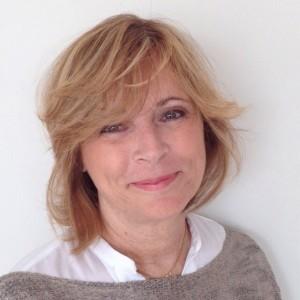 Pamela Adams - TedXLugano 2015