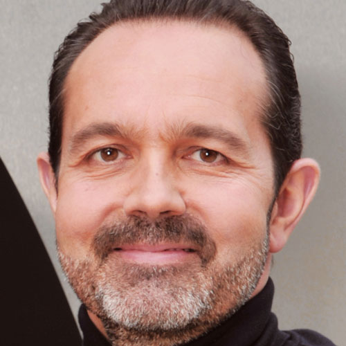 Stefano de Angelis-TedxLugano-2014