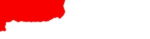 Logo TEDXLugano