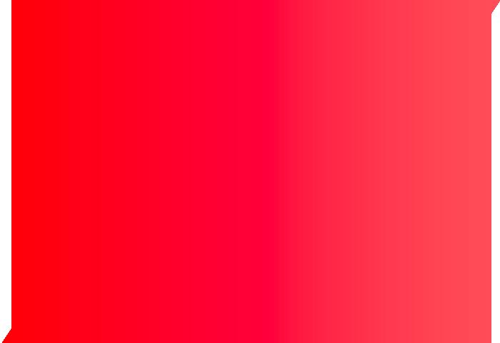 Tedx lugano x