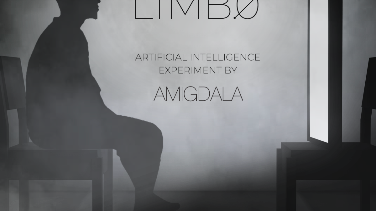 Limb.0